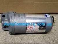 Фильтр топливный грубой очистки FOTON 3251/2 (Фотон 3251/2) DEUTZ TD226 WD615