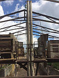 Триерный блок 236, фото 3
