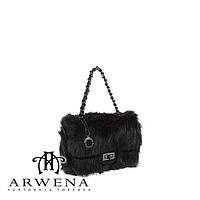 5867506572b6 Стеганная женская сумка Diana&Co Firenze, цена 769 грн., купить в ...