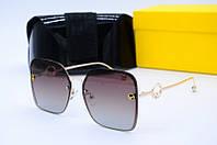 Солнцезащитные очки Fen 3213 кор