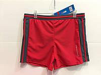 Плавки-шорты мужские Atlantic красный, фото 1