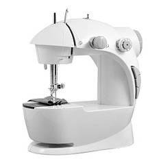 Швейная машина UKC HY-201