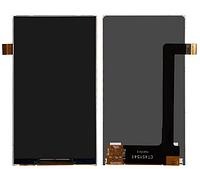 Дисплей (экран) для Huawei Y541-U02 Y5C Хуавей Y560-U02