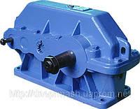 Редуктор/мотор-редуктор крановый, червячный, цилиндрический всех типов новый и б/у