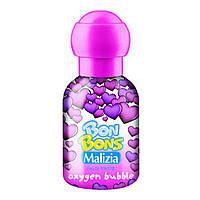 Туалетная вода Mirato Malizia Bon Bons Воздушный шарик, 50 мл 43550 ТМ: Mirato