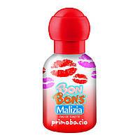 Туалетная вода Mirato Malizia Bon Bons Первый поцелуй, 50 мл 43552 ТМ: Mirato