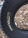 Покришка 5,00-12 для міні-тракторів і вантажних мотоциклів, фото 6
