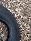 Покришка 5,00-12 для міні-тракторів і вантажних мотоциклів, фото 8
