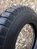 Покришка 5,00-12 для міні-тракторів і вантажних мотоциклів, фото 10