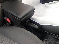 Подлокотник Opel Astra G, Опель Астра Г