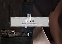 Ткань обивочная Ego (Эго) велюр