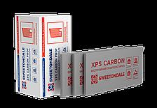 XPS CARBON SWEETONDALE 100 мм Утеплитель Технониколь экструдированный пенополистирол