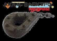 Груз карповый Гриппа 50г (10 шт)