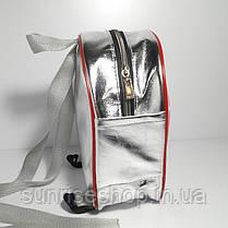Рюкзак детский Кукла LOL, фото 3
