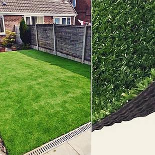 Искусственная трава Betap Ascot Squash 2м