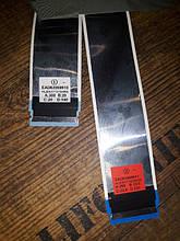 Шлейф матрицы EAD63969911 для 43UJ6300-UA