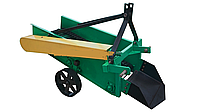 Картоплекопалка Агро для мінітрактора КТН-1-44