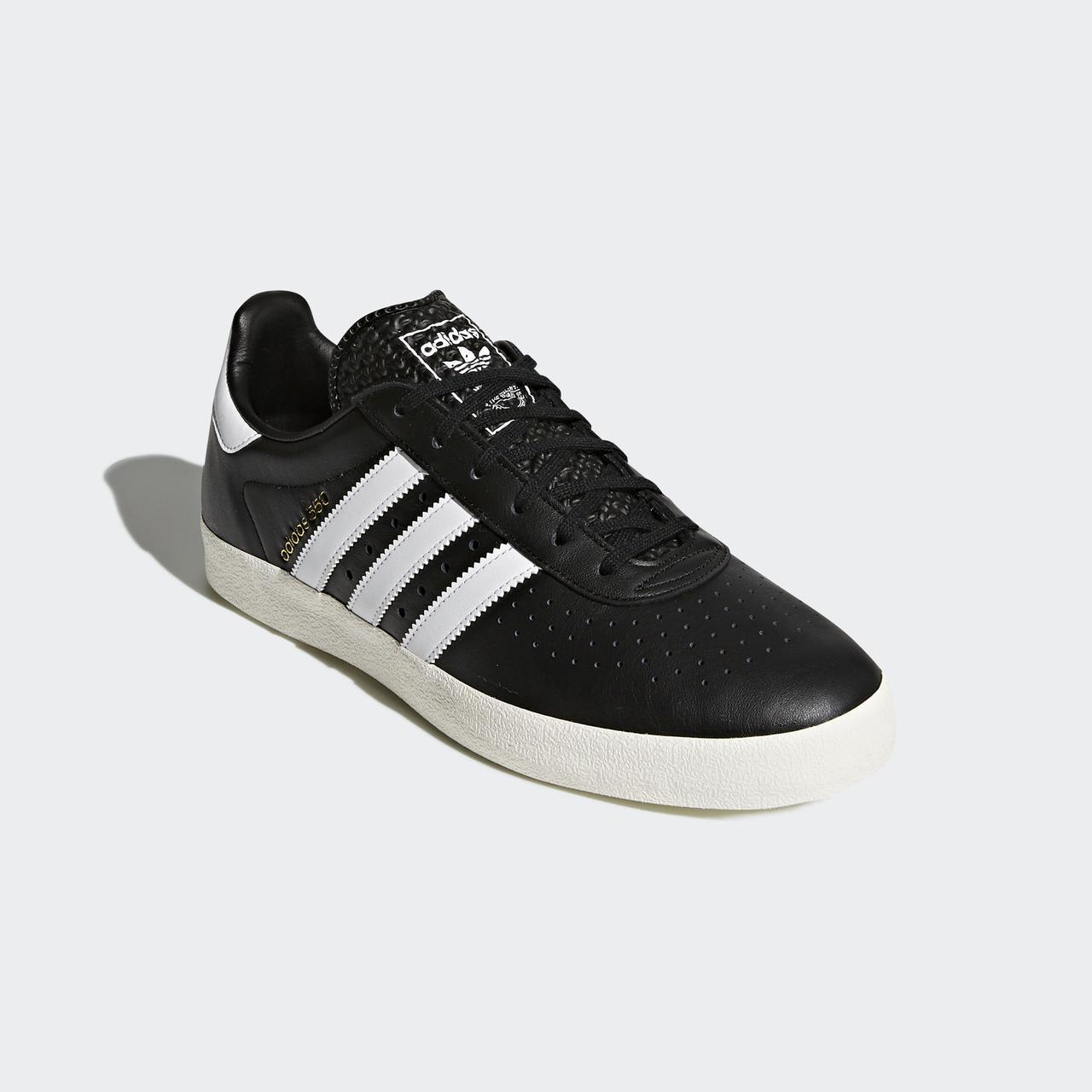 Кроссовки Adidas 350 CQ2779