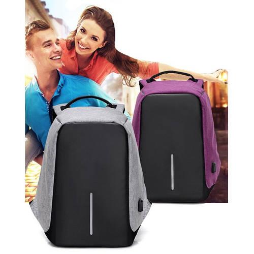 Как выбрать подростковый рюкзак