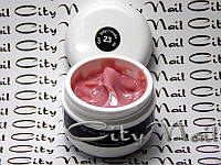 Камуфлирующий гель желеGel jelly make up23  15 мл