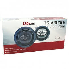 Колонки автомобильные TS-A1372