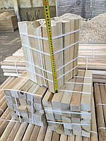 Дрова для камина, дрова для мангала, вип дрова, сухие дрова