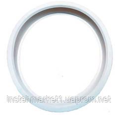 Уплотнительное кольцо для фляги 10 литров