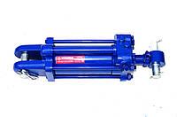Гидроцилиндр ЦС75/30х110-3,42 (380)