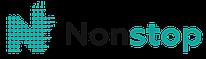 NonStop Sales