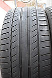 Летние шины б/у 235/45 R17 Michelin Primacy, пара, фото 7
