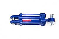 Гидроцилиндр ЦС100/40Х200-3,44(515)