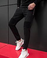 Мужские спортивные штаны , фото 1