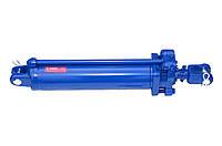 Гидроцилиндр ЦС100/40Х400-3.44 (715)