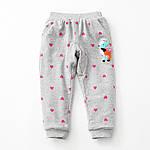 Штаны для девочки Little Maven (18 мес)