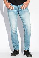 Джинсы мужские легкие AG-0005947 Голубой
