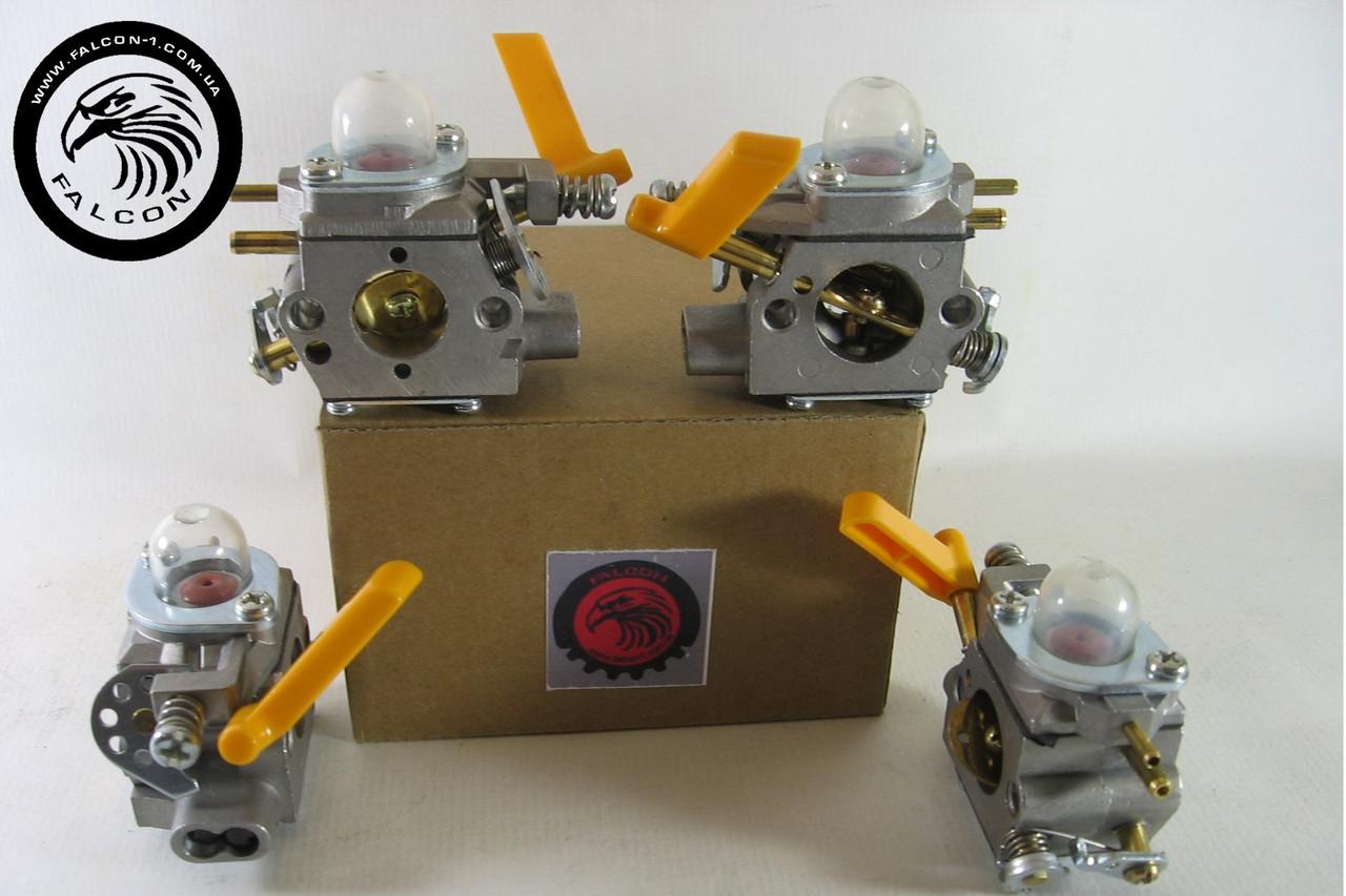 Карбюратор Homelite 3040, 3045 (308054013, H142A-30KH 308054004, 308054008) для бензокос Хомлайт