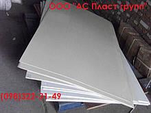 Винипласт (пвх лист), толщина 2.0-20.0 мм, размер 1000х2000 и 1300х2000 мм.