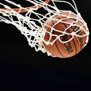 Баскетбольный мяч. Эксплуатация, уход и хранение.