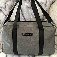 a965a50a5d29 Спортивные сумки Reebok в Украине. Сравнить цены, купить ...
