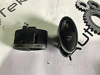 Кнопка открывания багажника Mercedes e-class w211