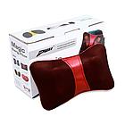 Массажная подушка Шиацу, фото 3