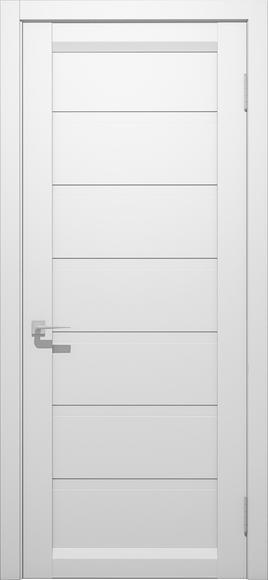 Межкомнатные двери Экю ПГ