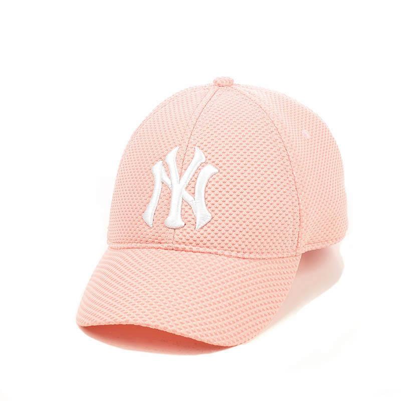 "Кепка - Бейсболка  ""New York"""