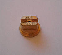UniJet #11003 - наконечник форсунки