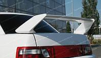 Спойлер ВАЗ 2110 S-style