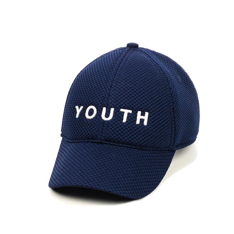 "Кепка - Бейсболка  ""Youth"""