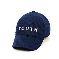 """Кепка - Бейсболка  """"Youth"""", фото 1"""