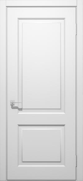 Межкомнатные двери Кандем ПГ