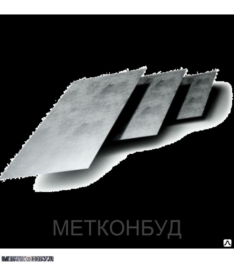 Лист стальной ст. 60С2А 10 мм
