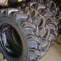 Шини 8.3-20 ВлШЗ voltyre Т40
